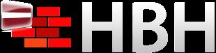 Onlineshop rund um Bau, Garten & Werkstatt-Logo