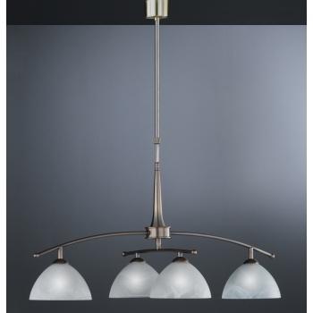 Leuchten. Erläuterungen zu DIN VDE 0711 EN 60 598 und VDE