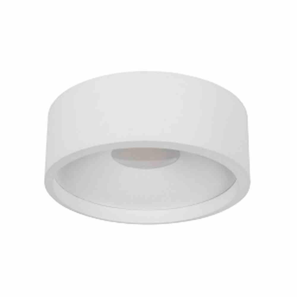 BRUMBERG Deckenlampe Deckenleuchte Lampe Leuchte 13 W LED ***NEU***