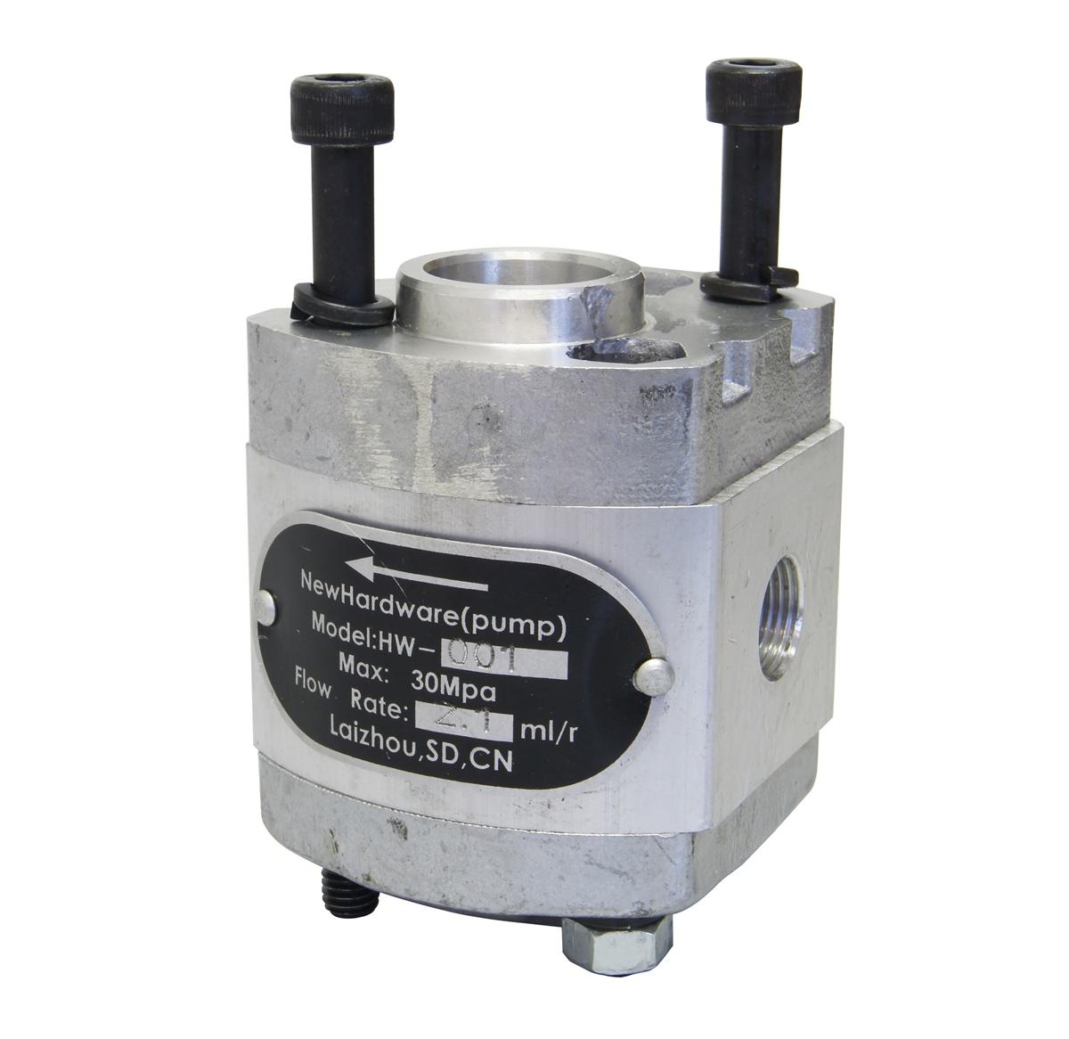 Spule M5F5 5-V-12-V-ZVS-Treiberplatinenmodul für Induktionsheizung